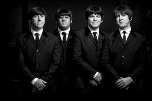 Beatles Carlisle Theatre