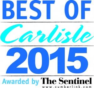 BestOfCarlisle_Logo-2015_FC-Large